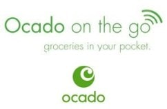 ocado-on-the-go-groceries-in-your-pocket-logo