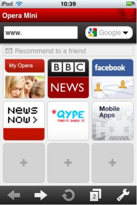 opera-mini-web-browser-iphone-app-home-screenshot