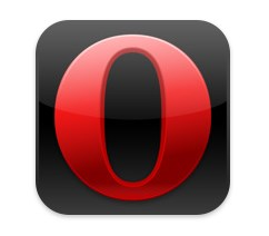opera-mini-web-browser-iphone-app-logo