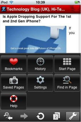 opera-mini-web-browser-iphone-app-settings-screenshot