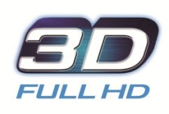 panasonic-3dtv-3d-full-hd-logo