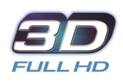 panasonic-3dtv-3d-full-hd-logo