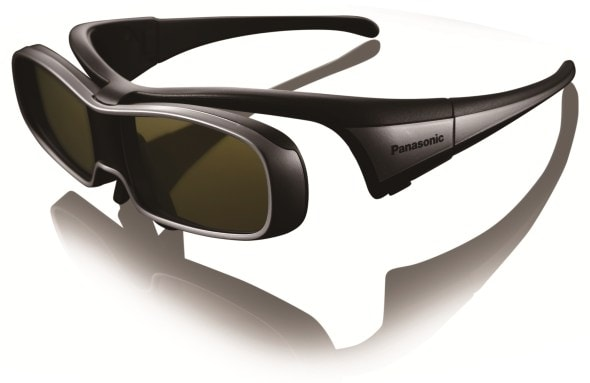 panasonic-3dtv-active-shutter-3d-glasses