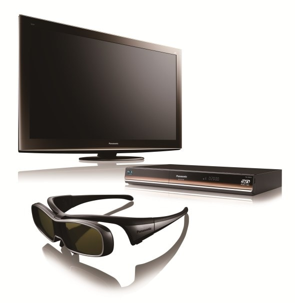 panasonic-3dtv-system-3d-glasses-blu-ray-player