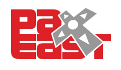 pax-east-games-expo-logo
