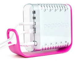 pogoplug-online-streaming-external-hard-disk-small