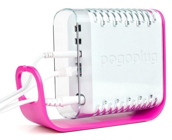 pogoplug-online-streaming-external-hard-disk