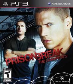 prison-break-conspiracy-ps3-cover