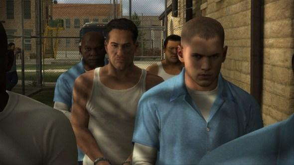 prison-break-conspiracy-scofield-paxton-screenshot