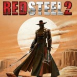 Red Steel 2 Review (Wii)