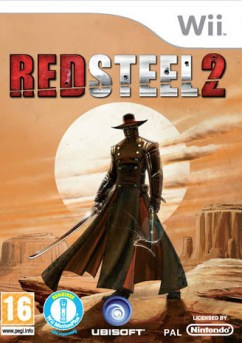 red-steel-2-nintendo-wii-cover-uk