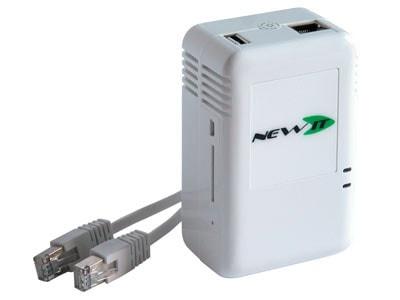 sheeva-plug-computer-low-power-pc