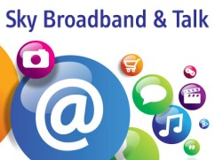 sky-broadband-logo