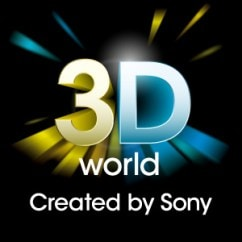 sony-3d-world-logo