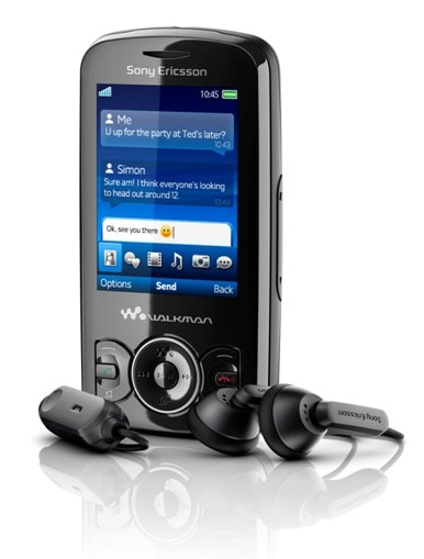 sony-ericsson-walkman-spiro-mobile-phone