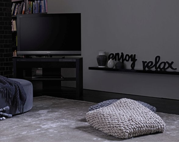 sony-home-theatre-in-a-stand-sound-system
