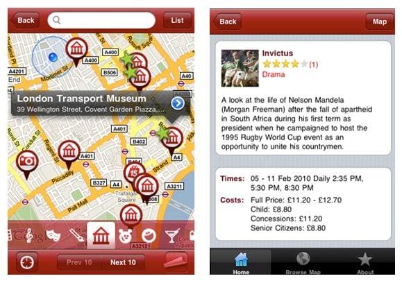 wozzon-iphone-app-screenshots