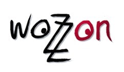 wozzon-whats-on-events-listings-logo