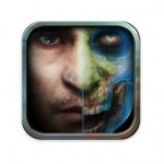 ZombieBooth iPhone App Review