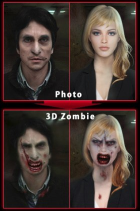 zombiebooth-iphone-app-photo-zombie-screenshot