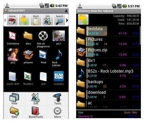 astro-file-manager-app-screenshots