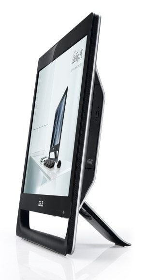 asus-eee-top-pc-et2010-all-in-one-pc-side-view