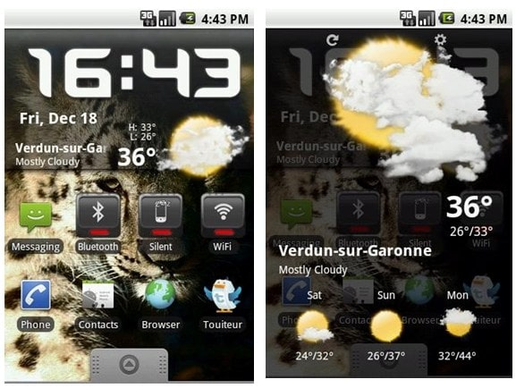 beautiful-widgets-app-screenshots