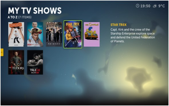 boxee-media-centre-software-my-tv-shows-screenshot