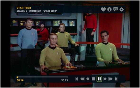 boxee-media-centre-software-star-trek-video-playback-screenshot
