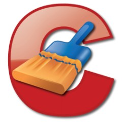 CCleaner Review – Computer Cleaning Software