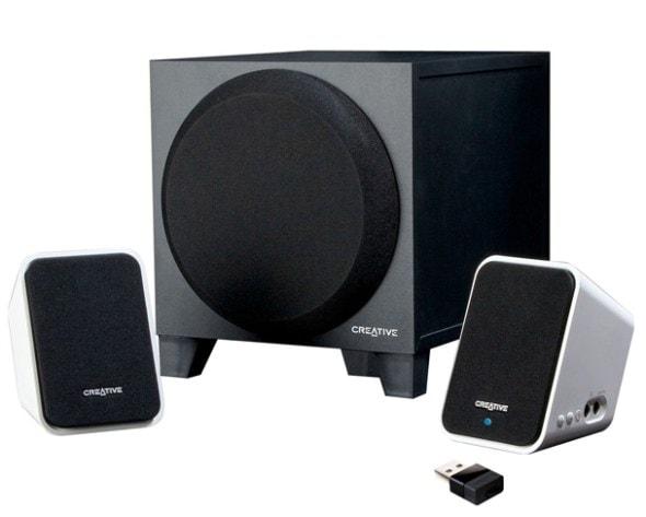 creative-inspire-s2-wireless-speakers