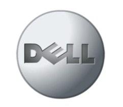 dell-silver-logo