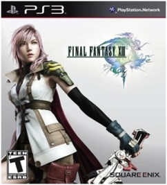 final-fantasy-13-ps3-cover