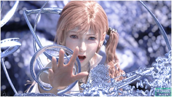 final-fantasy-13-ps3-screenshot-1