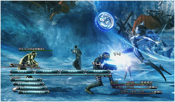 final-fantasy-13-ps3-screenshot-3