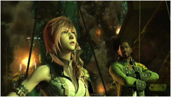 final-fantasy-13-ps3-screenshot-5