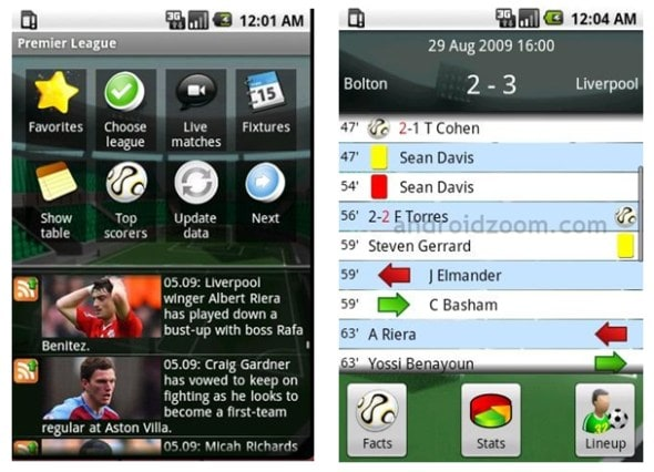 footmob-live-football-scores-app-screenshots
