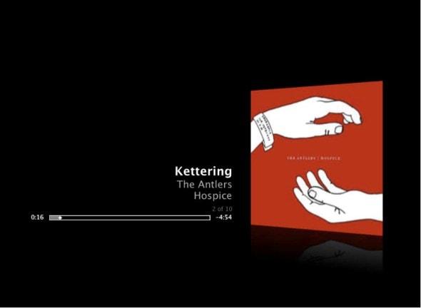 front-row-mac-os-media-centre-software-music-player-album-art-screenshot