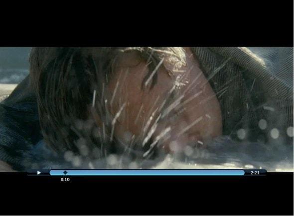 front-row-mac-os-media-centre-software-video-playback-screenshot