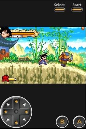gameboid-gameboy-emulator-app-screenshot