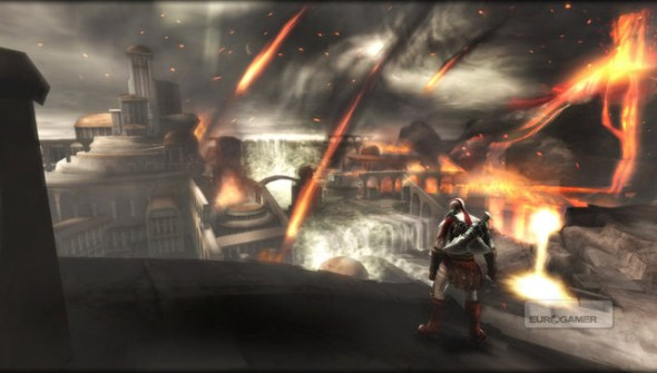 god-of-war-ghost-of-sparta-sony-psp-screenshot-1.jpg