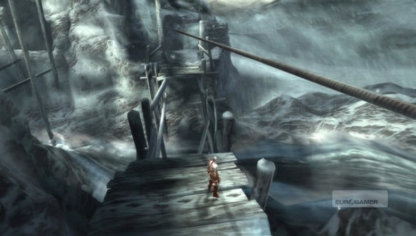 god-of-war-ghost-of-sparta-sony-psp-screenshot-2.jpg