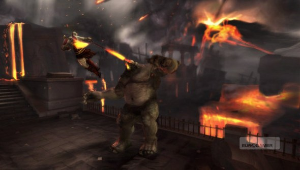 god-of-war-ghost-of-sparta-sony-psp-screenshot-3.jpg