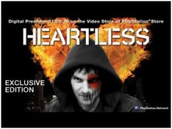 heartless-sony-playstation-network-psn-movie-release