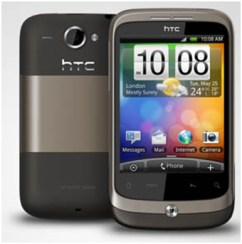 htc-wildfire-android-mobile-phone-small