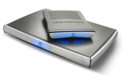 kaleidascape-blu-ray-multi-room-player-server-small