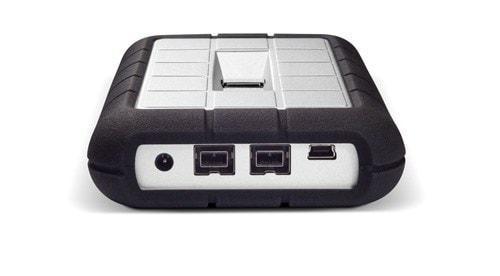 lacie-rugged-safe-biometric-finger-print-reader-external-hard-drive-port-rear-view