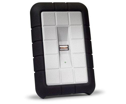 lacie-rugged-safe-biometric-finger-print-reader-external-hard-drive-top-view