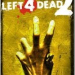 Left 4 Dead 2 Review (PC)
