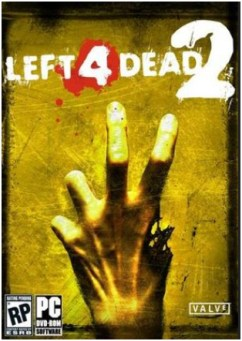left-4-dead-2-pc-cover